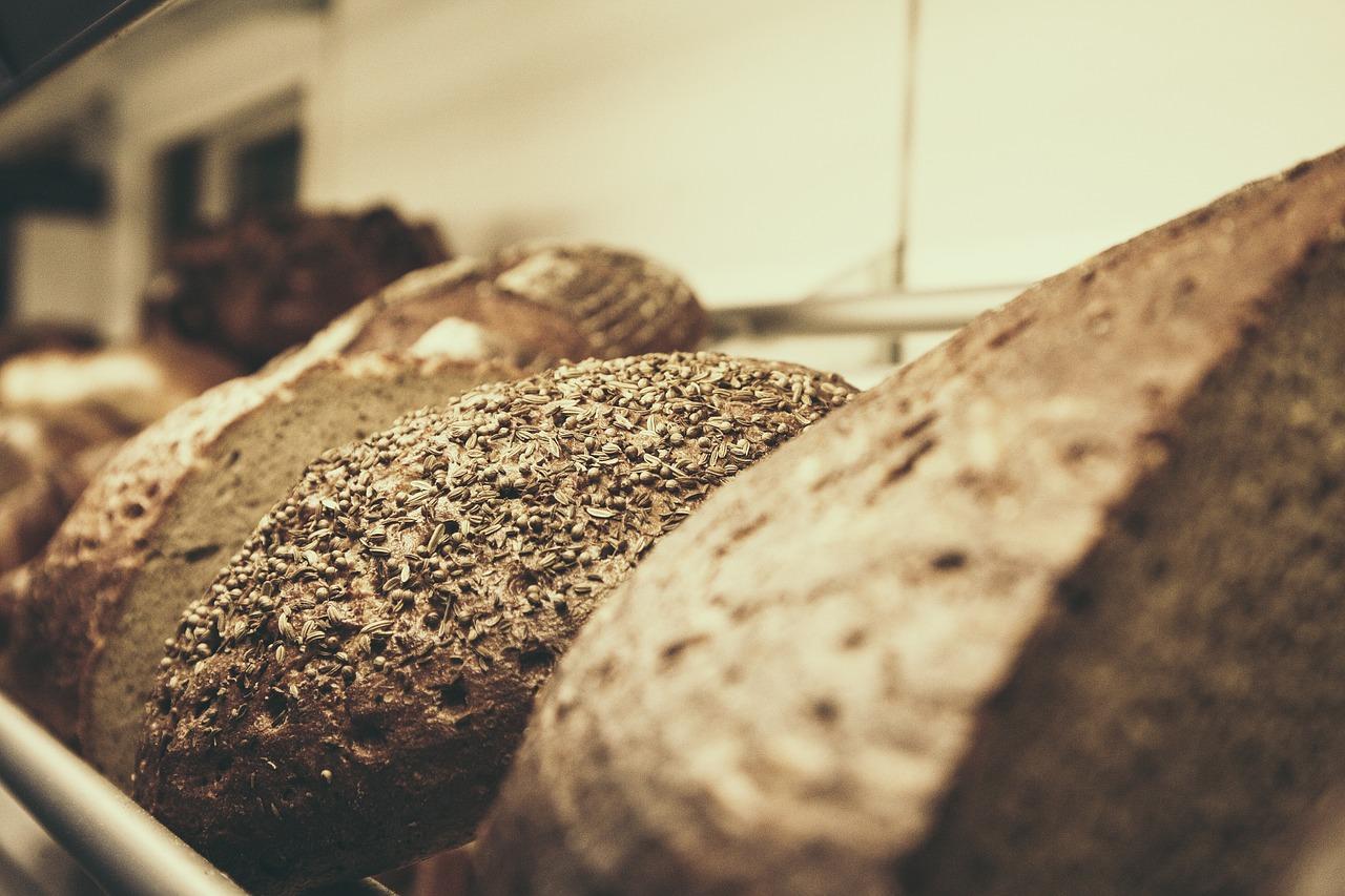 bread-617225_1280