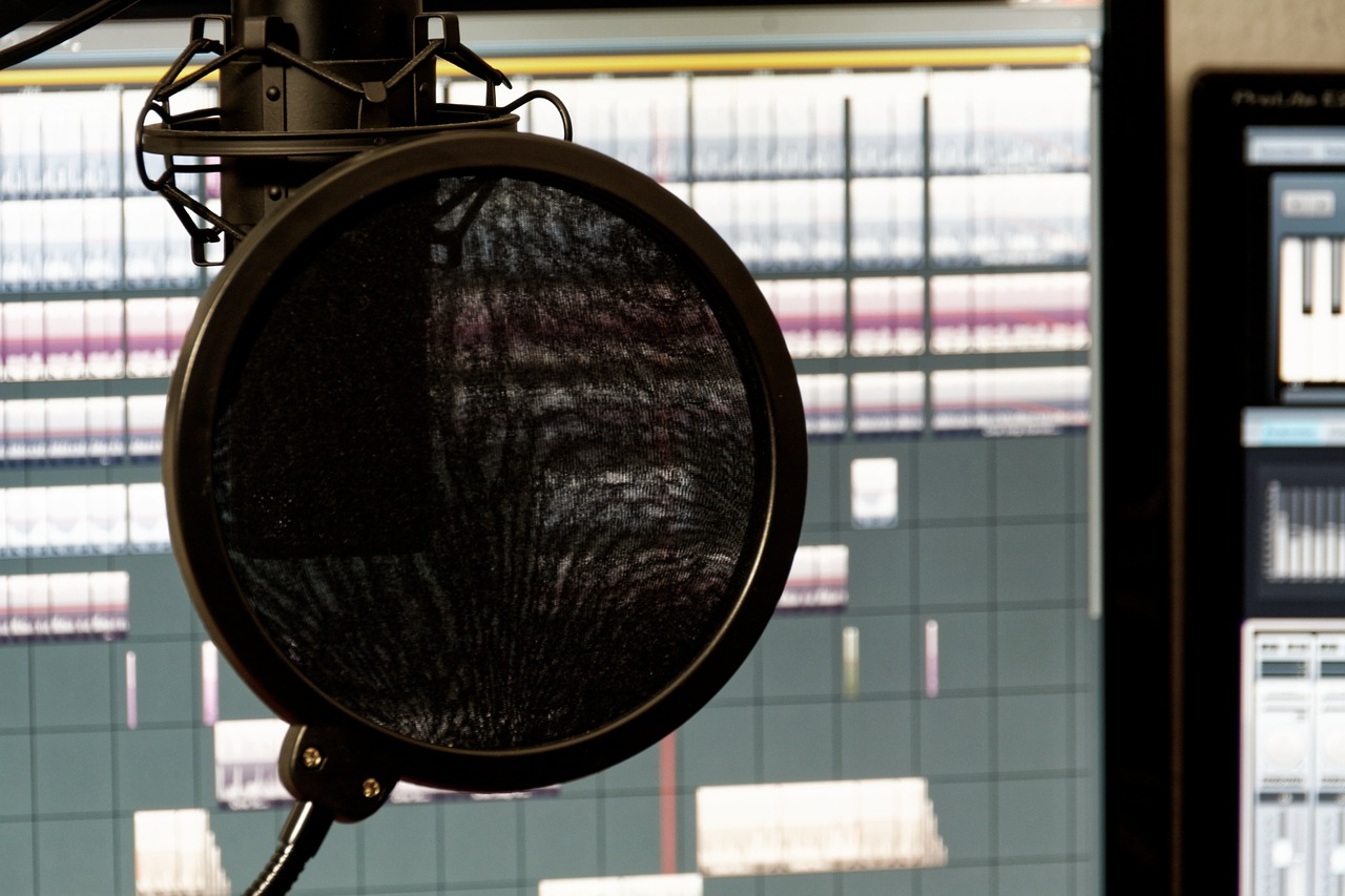 studio-1003135_1280