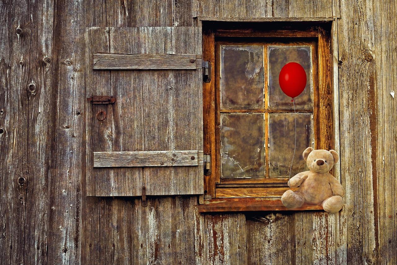 teddy-bear-1146300_1280